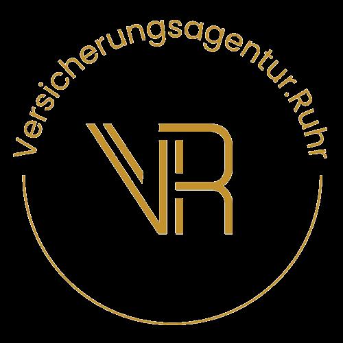 Versicherungsmakler in Bochum: Logo
