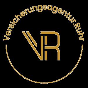 Versicherungsmakler in Bochum: Versicherungsagentur Ruhr Logo