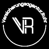 Versicherungsmakler in Bochum: Versicherungsagentur Ruhr