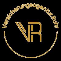 logo_500x500_transparent